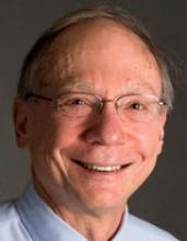 Photo of Director Professor Joel Schindall